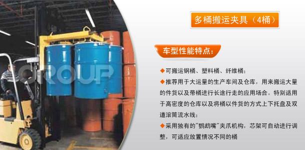 55加仑钢制油桶